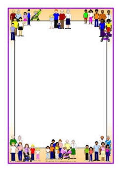 Essay on behaviour in school activities - thewinebarmoviecom